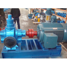 KCB1800 Explosion Proof Diesel Oil Pump