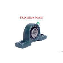 Rolamentos de bloco de travesseiro Ukt / Ucfl / Ukt / Ukfc / Ukp