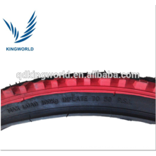 famous brand 700x23C bicycle tire
