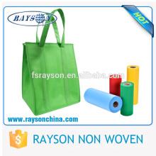 Kundengebundene Massen-preiswerte tragbare faltbare große thermische Isoliervlies-Kühltasche