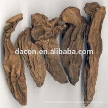 дьяволы коготь экстракт корня порошок с 1%-5%Гарпагозида