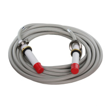 X Ray High Voltage Cable for high frequencydigital x-ray machine