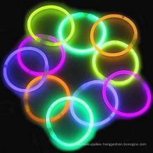 Premium Lumistick Glow Stick Bracelets