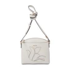 Neueste Mode Design Damen echte Shell Bag Crossbody