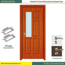 Двери Деревянные Двери Двойной Двери Дизайн Двери