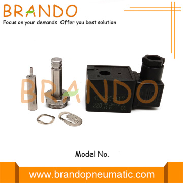 K0850 ASCO Type Pulse Jet Valve Armature Assembly