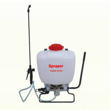 Agriculture High Quality Electric Power Sprayer