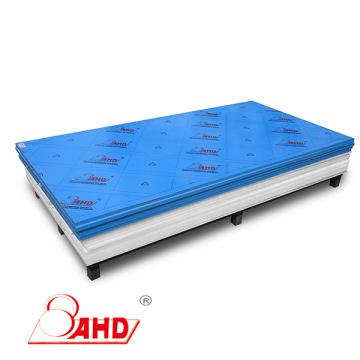 Custom HDPE Cutting Board Colors Price
