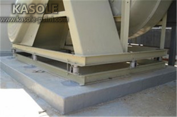 cement injection grouting