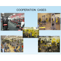 Fitness Equipment for Lateral Raise (M5-1002)