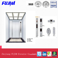 Scientific Design Hospital Bed Elevator with SGS Certificate From China
