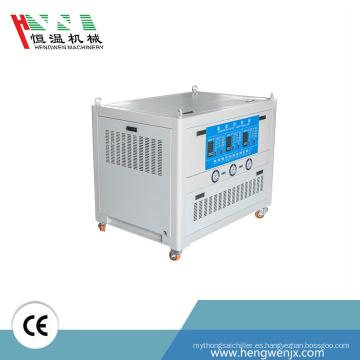 Máquina de láser industrial de precio de agua de laboratorio de baja temperatura de pozo bien con la mejor