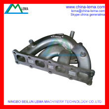 Customized Stainless Steel Silica Sol Casting