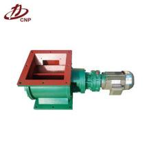 Bomba de válvula de descarga rotativa con precio de fábrica