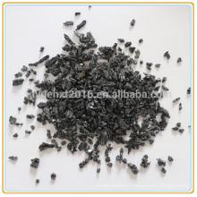 Black / Green Silicon Carbide