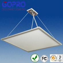 led 600x600 ceiling panel light~~~