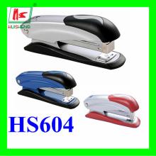 school supply stationery/book stapler/pneumatic stapler