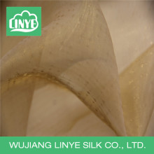 sheer curtain fabric, drape design, window curtain fabric