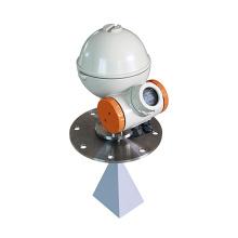 High Percision Radar Level Control Measurement