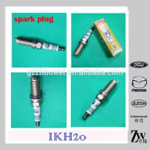 Bougie d'allumage de moteur de voiture pour IKH20 / AIX-LFR6-11
