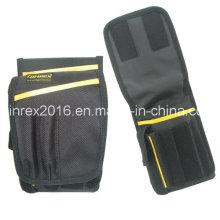 El nuevo diseño de Jinrex taladra el bolso de la seguridad de la forma elegante del embalaje de las herramientas