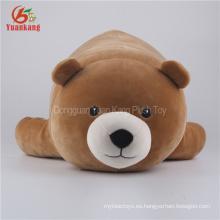 ICTI ODM 67cm oso gigante oso de peluche peluche de juguete para niños