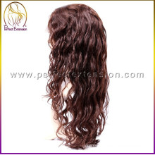 high demand exporting products lace front wigs wholesale synthetic wigs