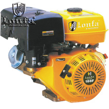 China Lonfa 13HP Portable Gasoline Power Engine for Generator/ Pump