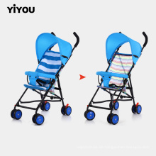 Bestseller Kinderwagen / Kinderwagen / Baby Kinderwagen Baby