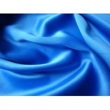 100%Polyester Polyester Satin Fabric, Poly Satin, Poly Chiffion, Poly Cdc, Poly Georgette etc Fabrics