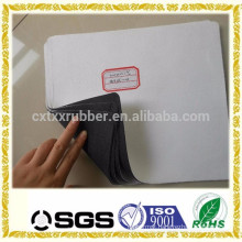 sheets natural rubber, indonesia natural rubber, lead rubber sheet