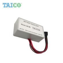 TAICO Newest Balance Saltwater Battery 96V equalizer