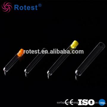 50ml plastic test tube