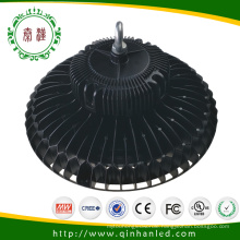 150W UFO LED High Bay Light with 5 Years Warranty
