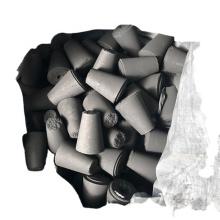 China Factory direct sale Graphite powder and graphite scrap Graphite Block