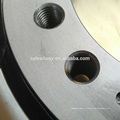 Высокая скорость вращения поворотного кольца для двигателя