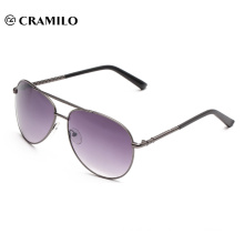 S025 Cramilo hot selling italian sunglasses brands