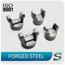 Casting Prodcuts Heavy Machine Forged Parts