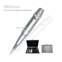 Nouvelle machine à maquillage permanente de sourcils Pen Shabb Lip Tatttoo