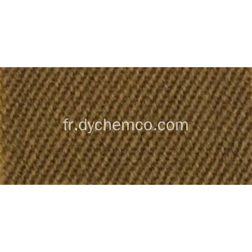 Acid Brown 98 N ° CAS: 12269-88-4