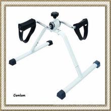 Entrenador fácil 2013, aparato fácil, plegable Pedal Exerciser (CL-EP-E01)
