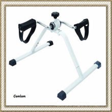 2013 Easy Trainer, Easy Exerciser, Folding Pedal Exerciser (CL-EP-E01)