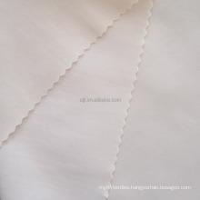 Wholesale 260-280gsm thick 40D nylon lycra shapewear fabric