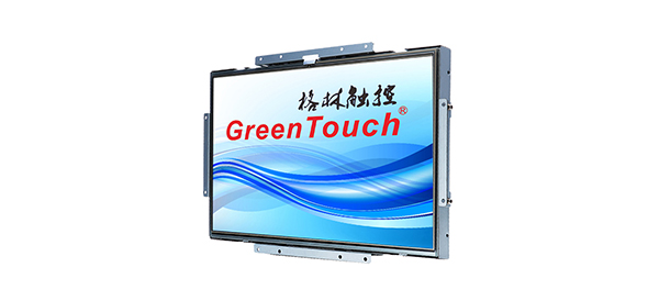 22 Inch Touch Screen Monitor