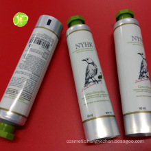 Hand Cream Tubes Cosmetic Tubes Aluminium&Plastic Packaging Tubes Abl Tubes Pbl Tubes