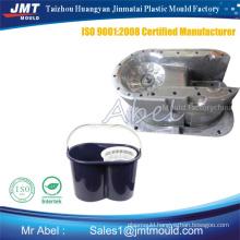plastic mop bucket mould