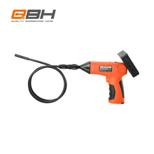 QBH AV7810 Industrial Wireless endoscope borescope inspection camera pipe inspection camera endoscope