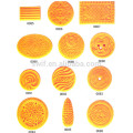High Precision Biscuit Forming Plastic Molding