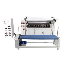 China high speed powerful  ultrasonic laminating machine JP-2400-S