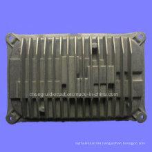 OEM Customized Precision Metal Die Casting for Heatsink